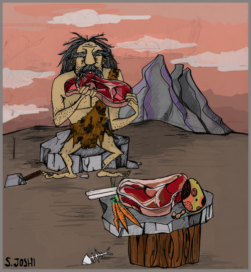cave man diet.jpg
