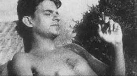 lacan young