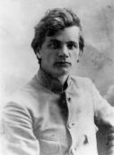 Платонов_Андрей_Платонович_(1922)