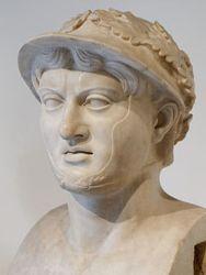 Pyrrhus_MAN_Napoli_Inv6150_n03